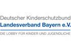 logo-dksb-ti2